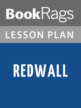 Redwall Lesson Plans