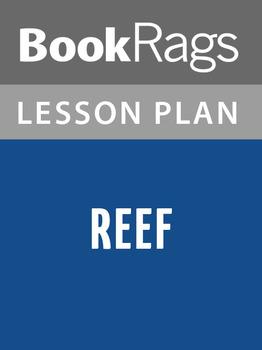 Reef Lesson Plans