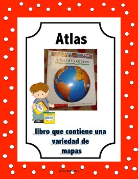 Reference Sources in Spanish