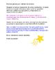 """Reference Sp3 - Unit 5 Study Guide: Prep for """"Arte impresionante"""" Exam"""