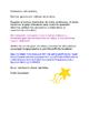 """Reference Sp3 - Unit 6 Study Guide: Prep for """"Conceptos de"""