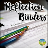 Reflection Binders
