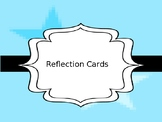 Reflection Card Bundle
