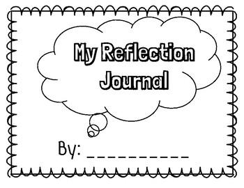 Engineer Reflection Journal