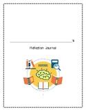 Reflection Journal
