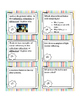 Reflection, Refraction, & Diffraction Task Cards