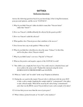 gattaca essay questions nyu essay question mba admission essay ...