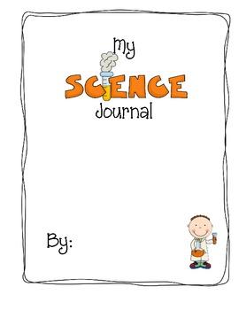 Reflective Journals
