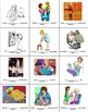 Reflexive Verbs Whiteboard Practice