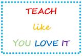 4 Reflexive verbs + negative words quizzes (can use w/ Descubre 1 Lección 7)