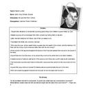 Reformation Dossier Investigation