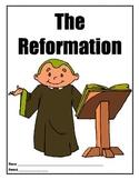 Reformation Set