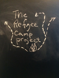 Refugee Camp Project