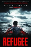Refugee - Discussion Questions