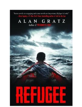 Refugee Trivia Questions