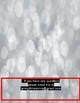Refugee Novel study guide Unit based on the book by Alan Gratz