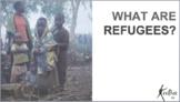 Refugees - June