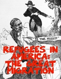 Refugees in America: The Great Migration