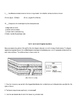 Regents Earth Science Final Exam Review