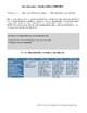 "Regents Global 10 Constructed Response (""CRQ""), Frameworks 10.1 no. CRQ256255"