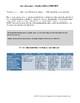"Regents Global 10 Constructed Response (""CRQ""), Frameworks 10.5 No. CRQ399400"