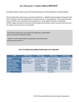 """Regents Global 10 Sp. Ed. Modified """"CRQ"""", Frameworks 10.2 no. CRQ389390"""
