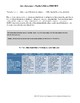 """Regents Global 10 Sp. Ed. Modified """"CRQ"""", Frameworks 10.5 no. CRQ398401"""