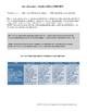"""Regents Global 10 Sp. Ed. Modified """"CRQ"""", Frameworks 10.6 no. CRQ404405"""