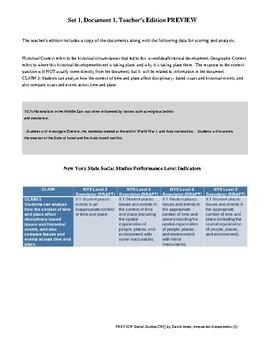 """Regents Global 10 Sp. Ed. Modified """"CRQ"""", Frameworks 10.7 No. CRQ406409"""