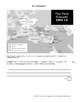 "Regents Global 9 Constructed Response (""CRQ""), Frameworks 9.6 no. CRQ350352"