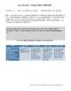 """Regents Global 9 Sp. Ed. Modified """"CRQ"""", Frameworks 9.3 No. CRQ422425"""