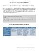 """Regents Global 9 Sp. Ed. Modified (""""CRQ""""), Frameworks 9.3 no. CRQ334328"""