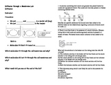 Regents Lab Guide for Living Environment