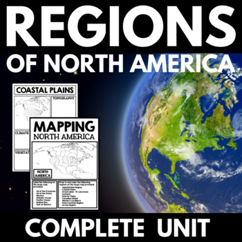 water map of usa, paper map of usa, decoupage map of usa, homemade map of usa, easy map of usa, preschool map of usa, wood map of usa, space map of usa, party map of usa, wedding map of usa, school map of usa, christmas map of usa, fabric map of usa, snow map of usa, weather map of usa, canvas map of usa, pop art map of usa, nature map of usa, cake map of usa, on salt dough map of usa physical