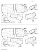 Regions of the United States: Southeast Region