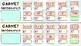 Registro Reglas Ortográficas con Kahoot