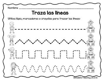 Increíble Trazando Nombre De La Hoja Bosquejo - hojas de trabajo ...