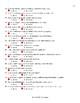 Regret Modal Verbs Correct-Incorrect Exam