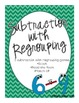 Regrouping Double Digit Addition and Subtraction Bundle (6