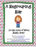 Regrouping Rap
