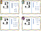 Regrouping Using Base Ten Blocks