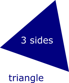Regular Polygons Up to 1 million edges