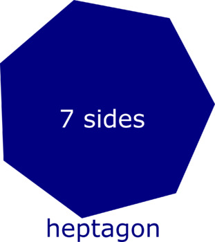 Regular Polygons Up to 1 million edges