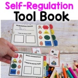 Self Regulation Zones tools