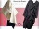 Rei Kawakubo - Comme des Garcons - Fashion Design
