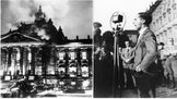 Reichstag's Fire-Enabling Act and The Night of the Long Kn