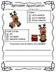 Reindeer Application