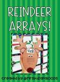 Reindeer Arrays!