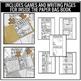 Reindeer Book