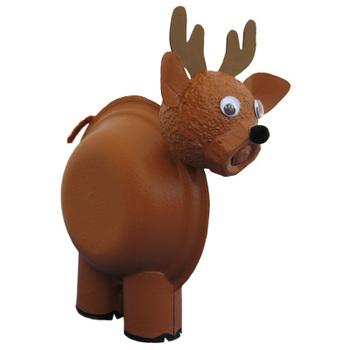 Reindeer Craft
